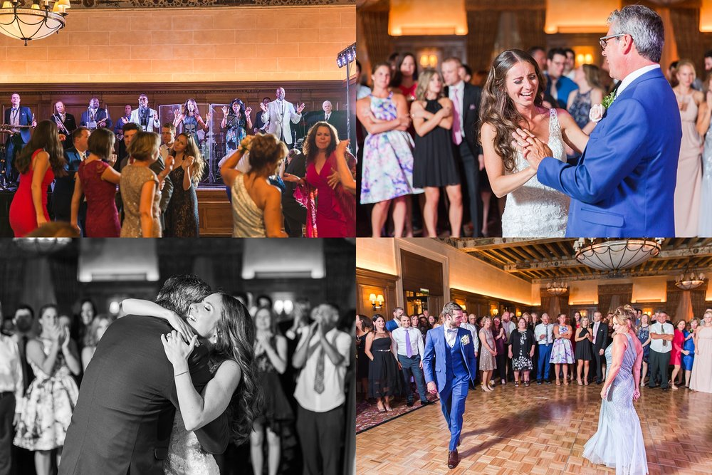 playful-blush-navy-wedding-photos-the-detroit-athletic-club-in-detroit-michigan-by-courtney-carolyn-photography_0083.jpg