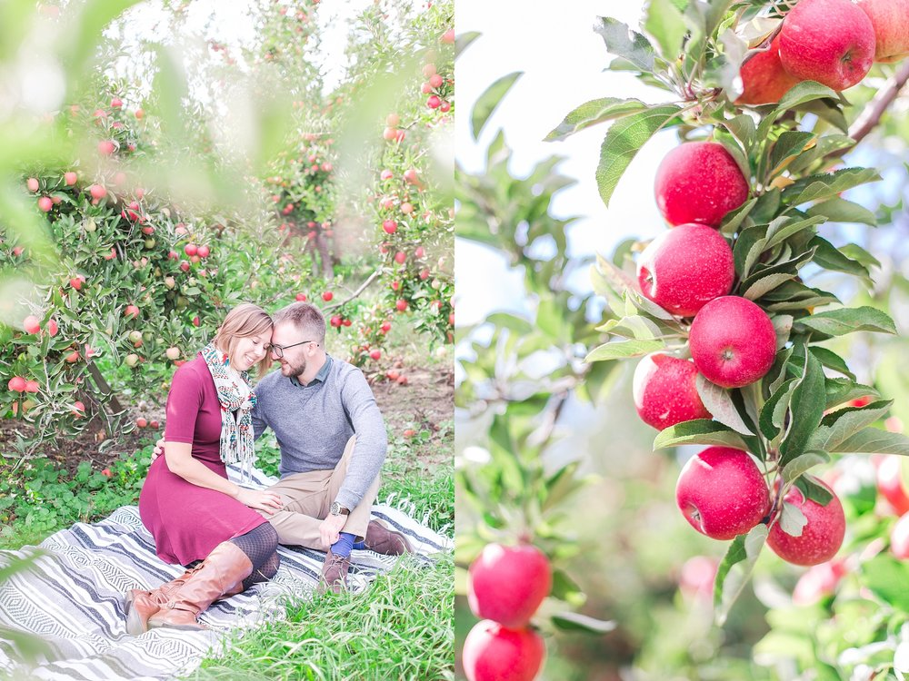 playful-fall-engagement-photos-at-hy's-cider-mill-ochard-in-bruce-township-michigan-by-courtney-carolyn-photography_0004.jpg