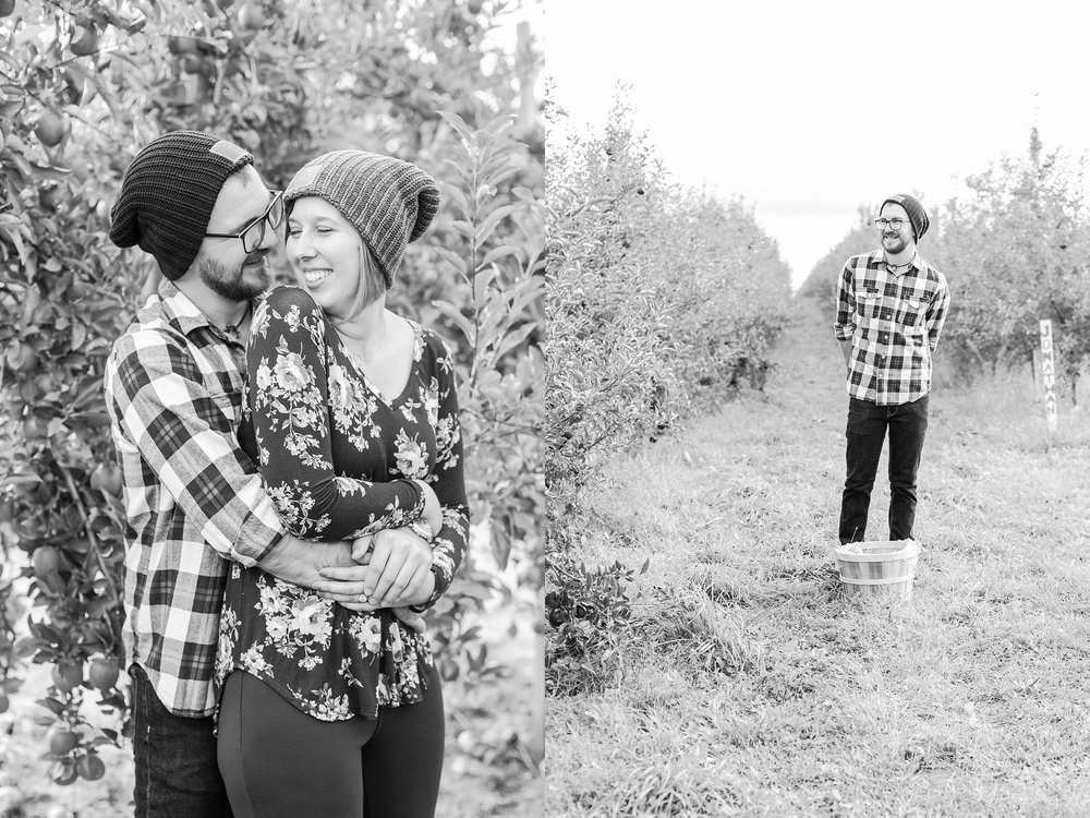 playful-fall-engagement-photos-at-hy's-cider-mill-ochard-in-bruce-township-michigan-by-courtney-carolyn-photography_0017.jpg