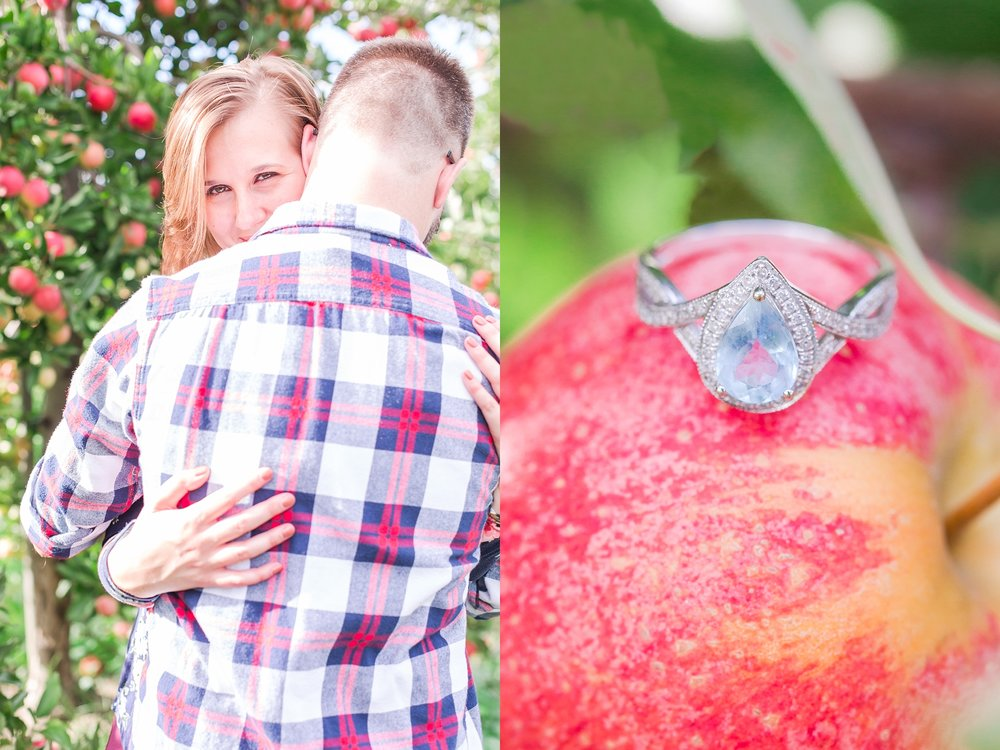playful-fall-engagement-photos-at-hy's-cider-mill-ochard-in-bruce-township-michigan-by-courtney-carolyn-photography_0021.jpg