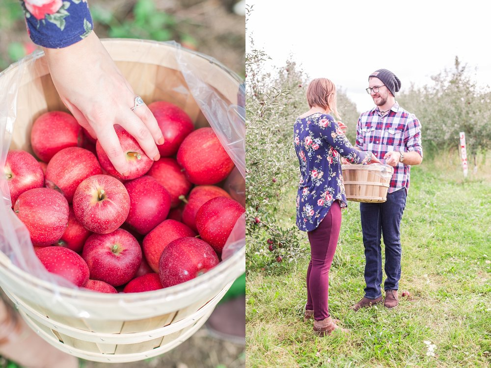 playful-fall-engagement-photos-at-hy's-cider-mill-ochard-in-bruce-township-michigan-by-courtney-carolyn-photography_0025.jpg