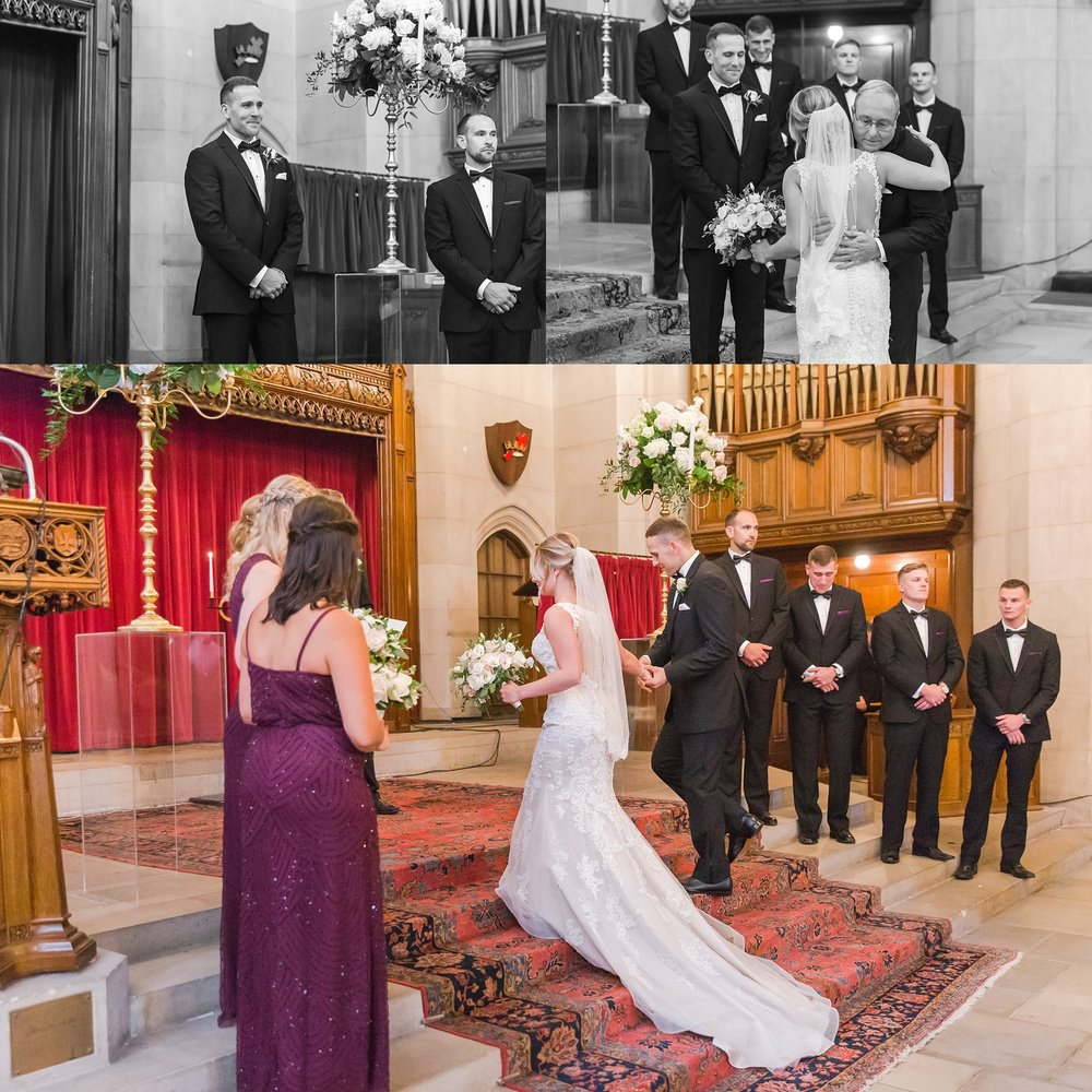 candid-romantic-wedding-photos-at-the-masonic-temple-belle-isle-detroit-institute-of-arts-in-detroit-michigan-by-courtney-carolyn-photography_0072.jpg