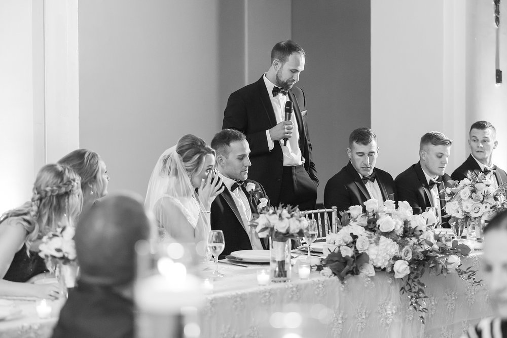 candid-romantic-wedding-photos-at-the-masonic-temple-belle-isle-detroit-institute-of-arts-in-detroit-michigan-by-courtney-carolyn-photography_0097.jpg