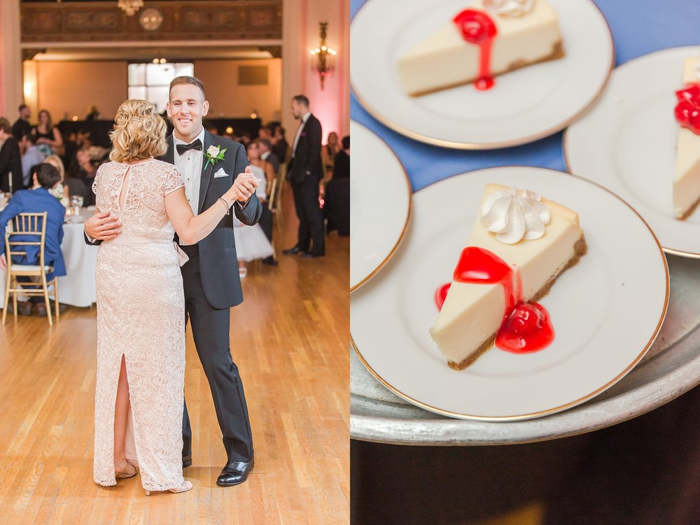 candid-romantic-wedding-photos-at-the-masonic-temple-belle-isle-detroit-institute-of-arts-in-detroit-michigan-by-courtney-carolyn-photography_0113.jpg