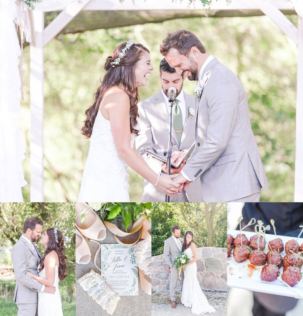 natural-rustic-wedding-photos-at-frutig-farms-the-valley-in-ann-arbor-michigan-by-courtney-carolyn-photography_0105.jpg