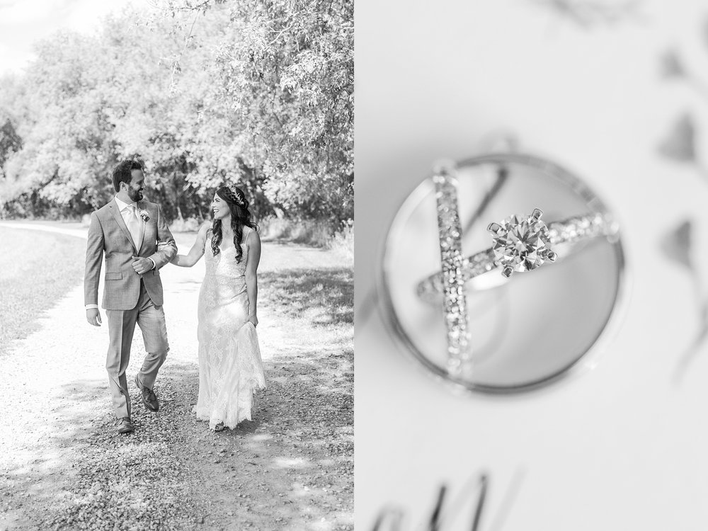 natural-rustic-wedding-photos-at-frutig-farms-the-valley-in-ann-arbor-michigan-by-courtney-carolyn-photography_0023.jpg