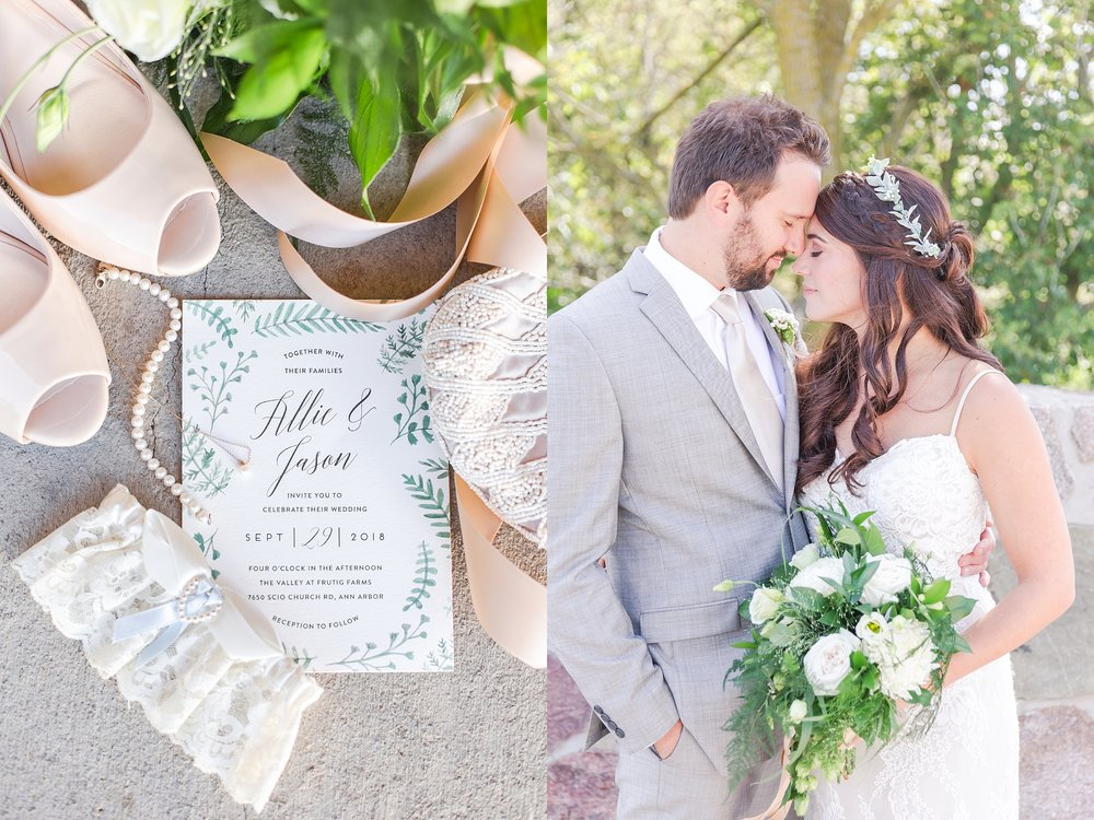natural-rustic-wedding-photos-at-frutig-farms-the-valley-in-ann-arbor-michigan-by-courtney-carolyn-photography_0029.jpg
