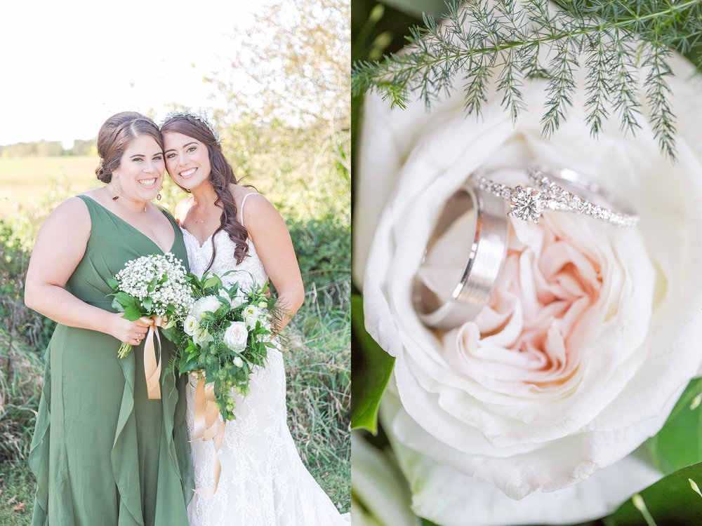 natural-rustic-wedding-photos-at-frutig-farms-the-valley-in-ann-arbor-michigan-by-courtney-carolyn-photography_0039.jpg