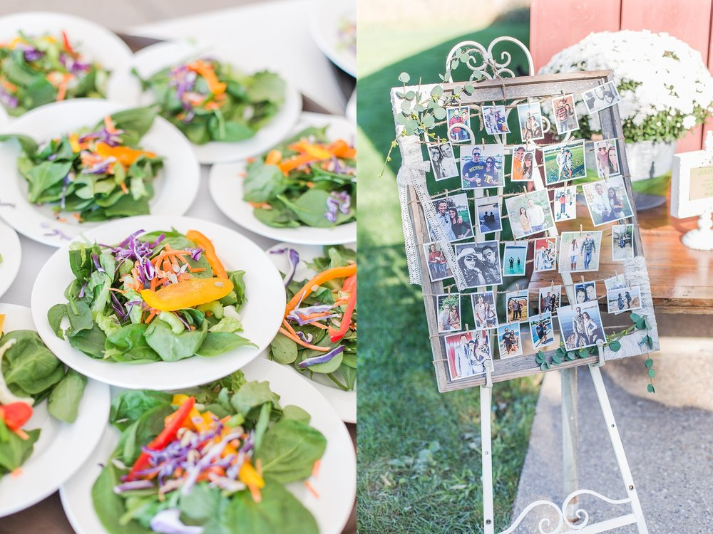 natural-rustic-wedding-photos-at-frutig-farms-the-valley-in-ann-arbor-michigan-by-courtney-carolyn-photography_0080.jpg