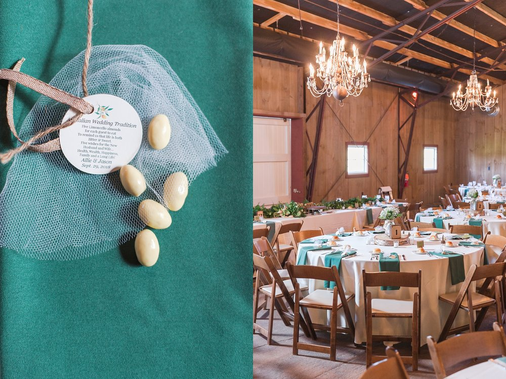 natural-rustic-wedding-photos-at-frutig-farms-the-valley-in-ann-arbor-michigan-by-courtney-carolyn-photography_0084.jpg
