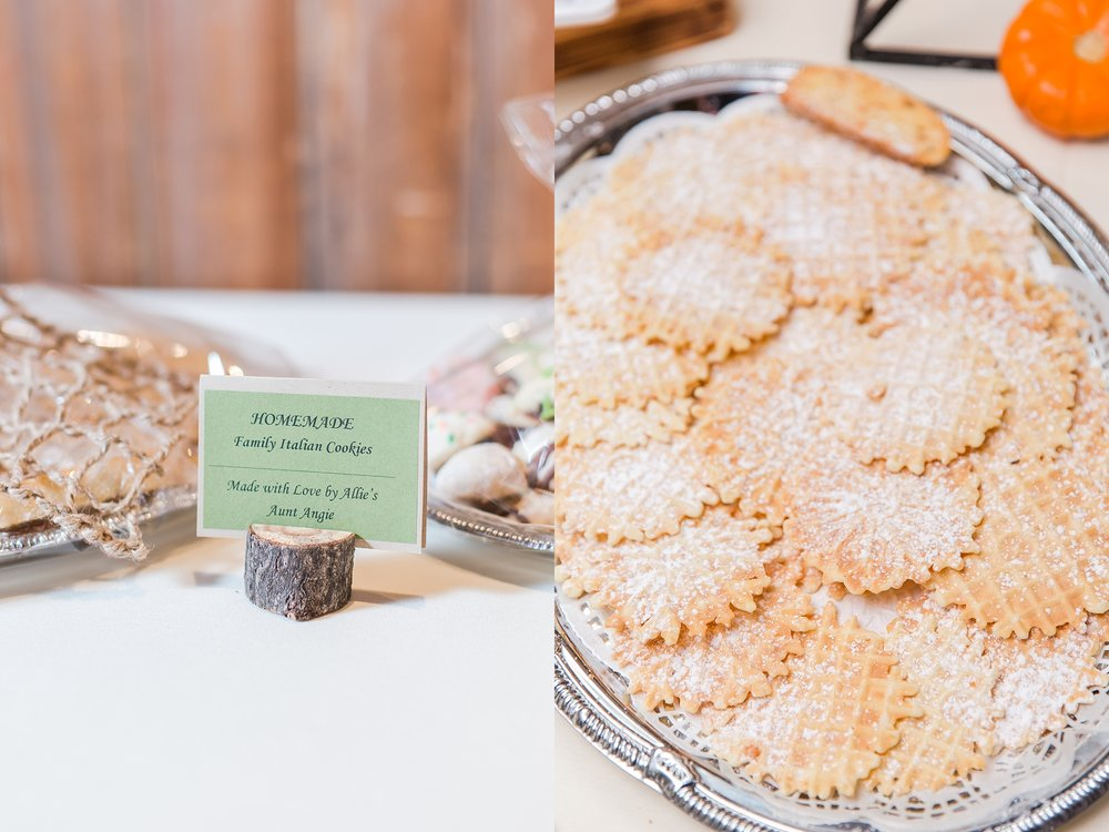 natural-rustic-wedding-photos-at-frutig-farms-the-valley-in-ann-arbor-michigan-by-courtney-carolyn-photography_0088.jpg