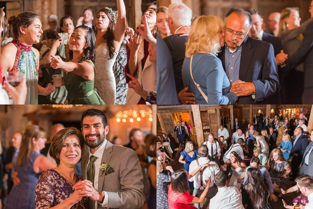 natural-rustic-wedding-photos-at-frutig-farms-the-valley-in-ann-arbor-michigan-by-courtney-carolyn-photography_0095.jpg