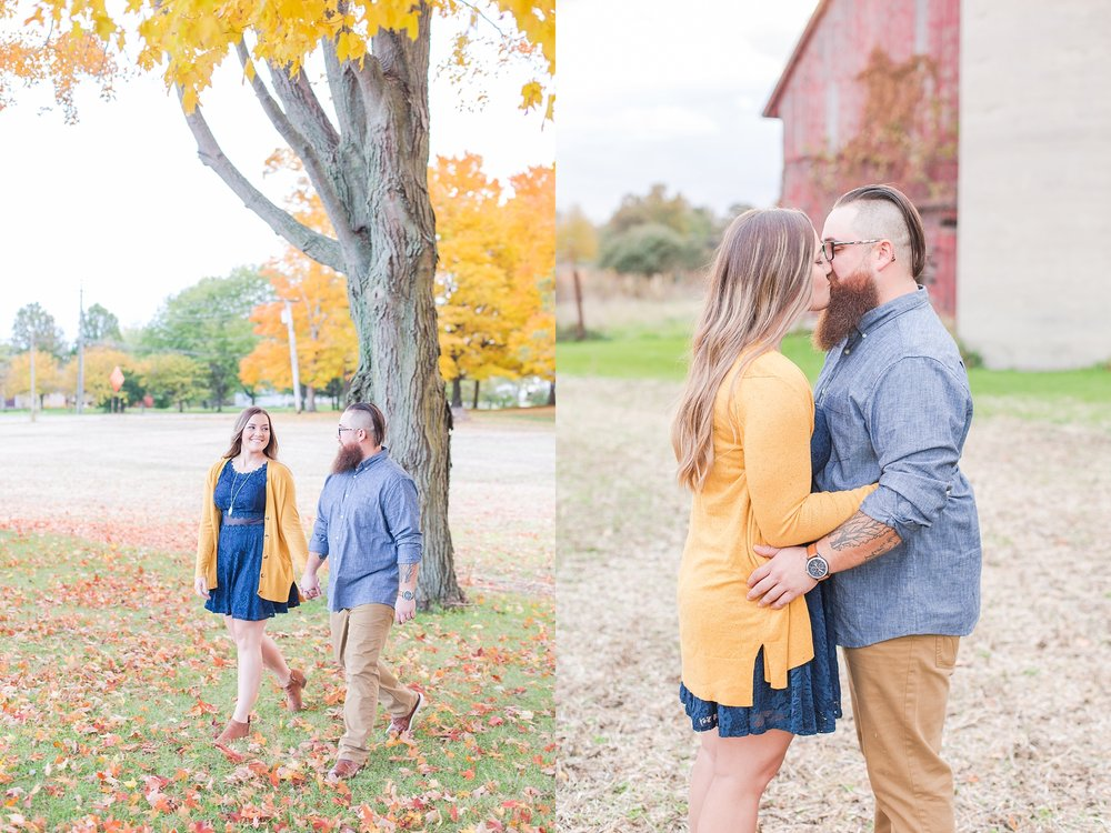 cozy-fall-engagement-photos-at-an-old-family-farm-in-monroe-michigan-by-courtney-carolyn-photography_0004.jpg