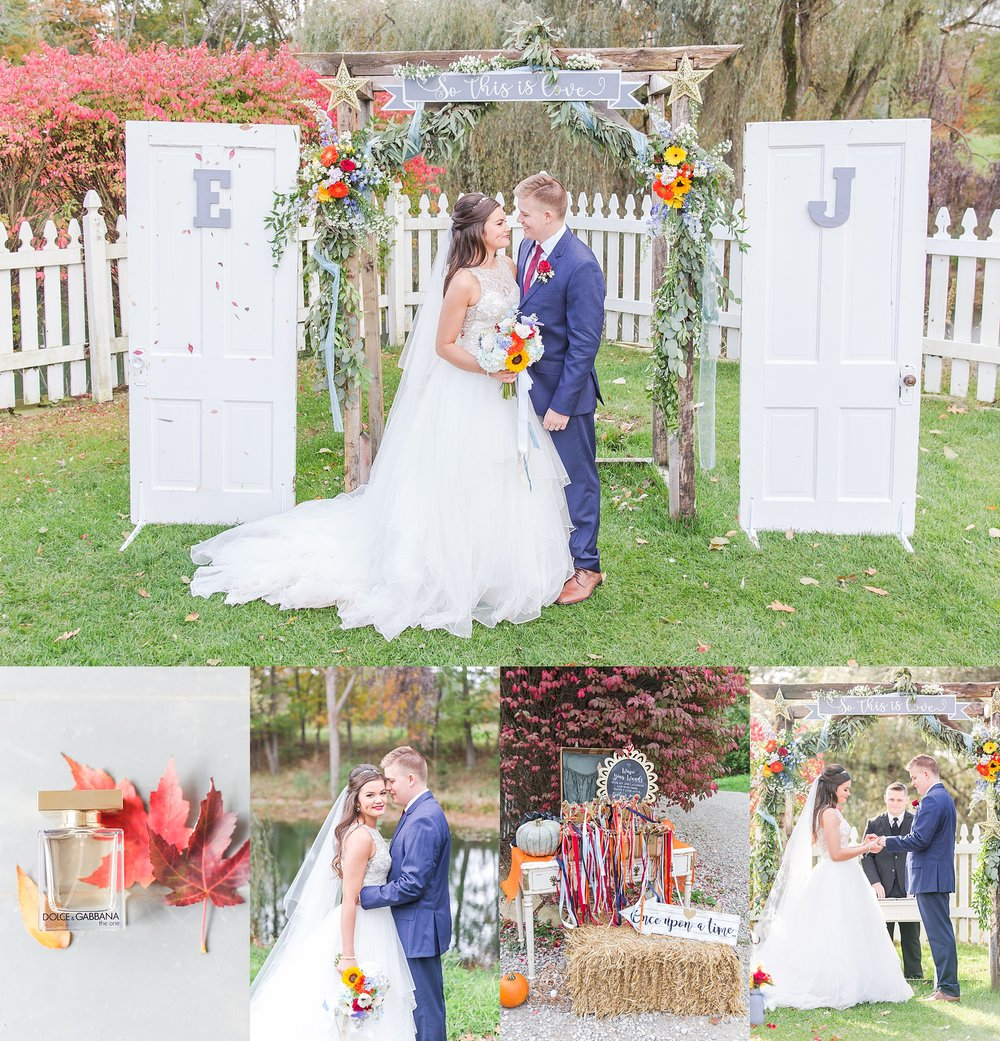 rustic-whimsical-wedding-photos-the-vale-royal-barn-in-fenton-michigan-by-courtney-carolyn-photography_0108.jpg