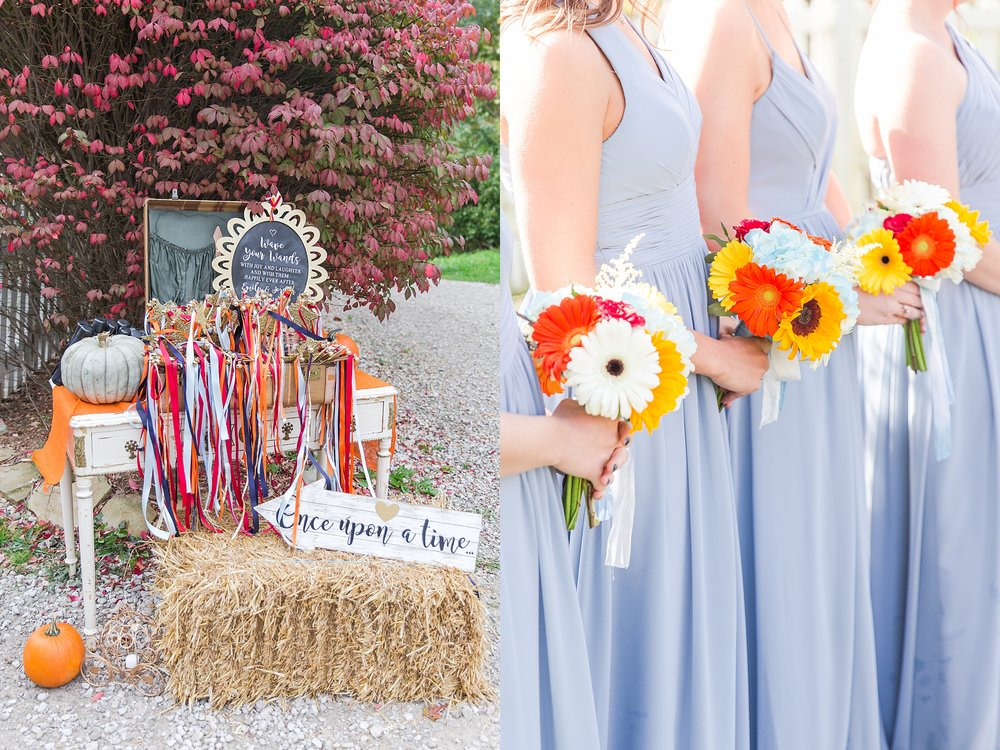 rustic-whimsical-wedding-photos-the-vale-royal-barn-in-fenton-michigan-by-courtney-carolyn-photography_0052.jpg