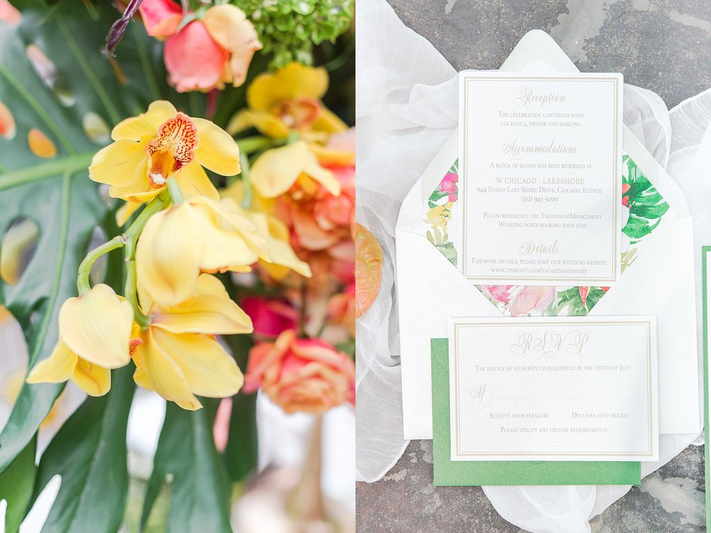 colorful-tropical-wedding-photos-at-the-crystal-gardens-in-chicago-illinois-by-courtney-carolyn-photography_0006.jpg