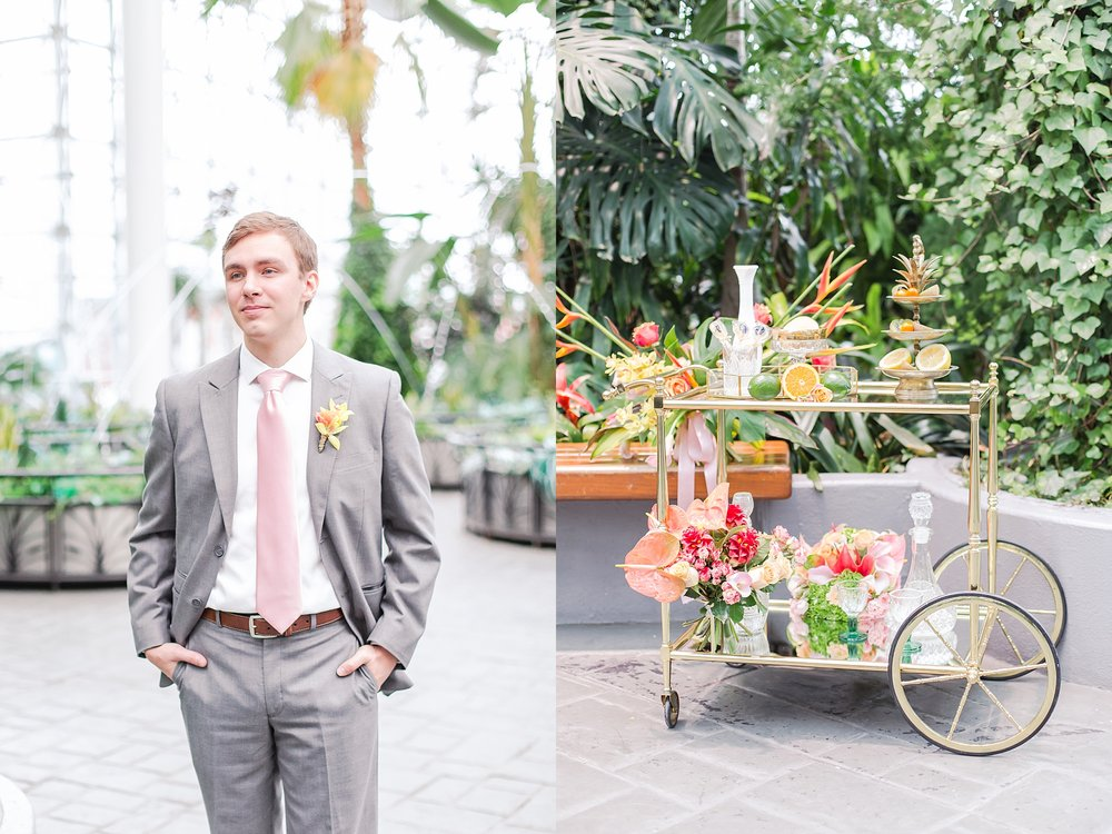 colorful-tropical-wedding-photos-at-the-crystal-gardens-in-chicago-illinois-by-courtney-carolyn-photography_0007.jpg