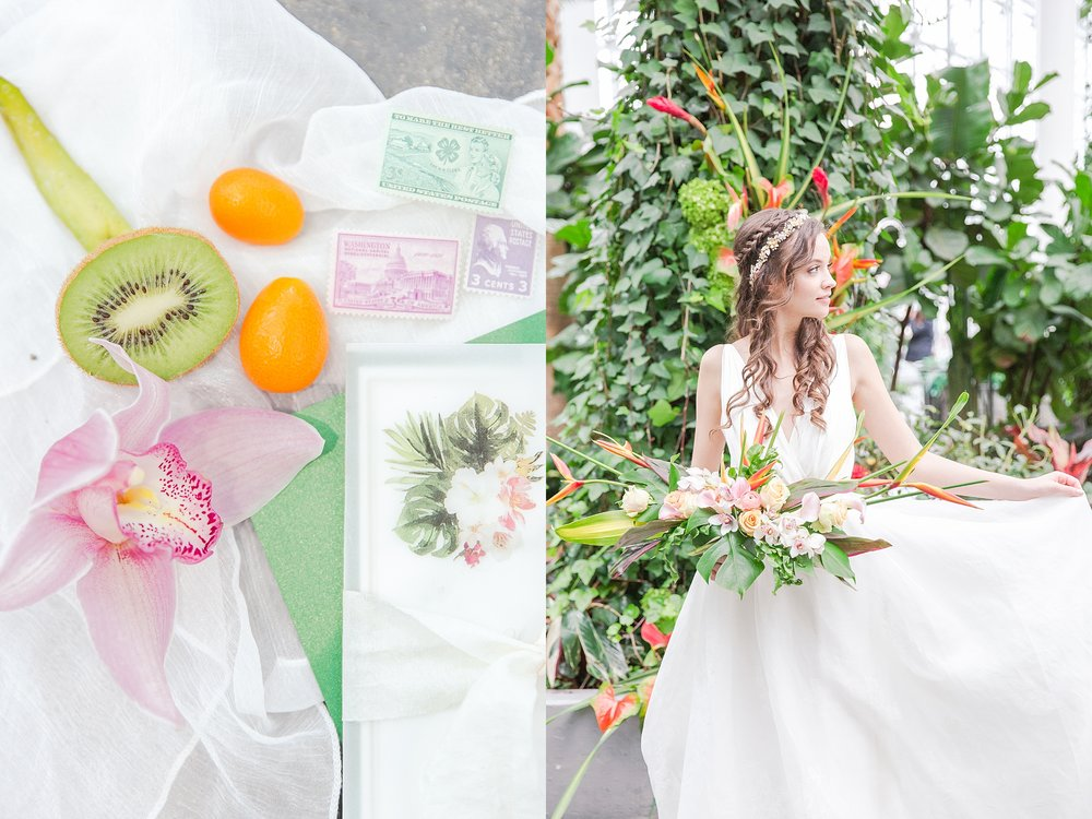 colorful-tropical-wedding-photos-at-the-crystal-gardens-in-chicago-illinois-by-courtney-carolyn-photography_0009.jpg