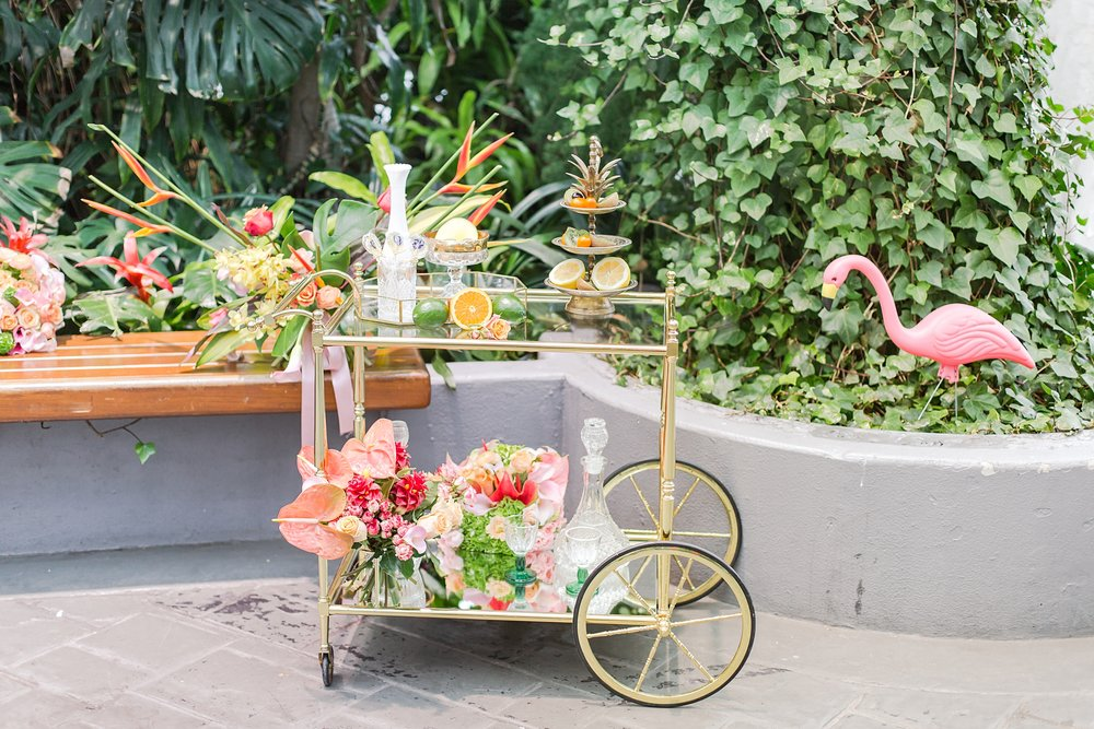 colorful-tropical-wedding-photos-at-the-crystal-gardens-in-chicago-illinois-by-courtney-carolyn-photography_0014.jpg