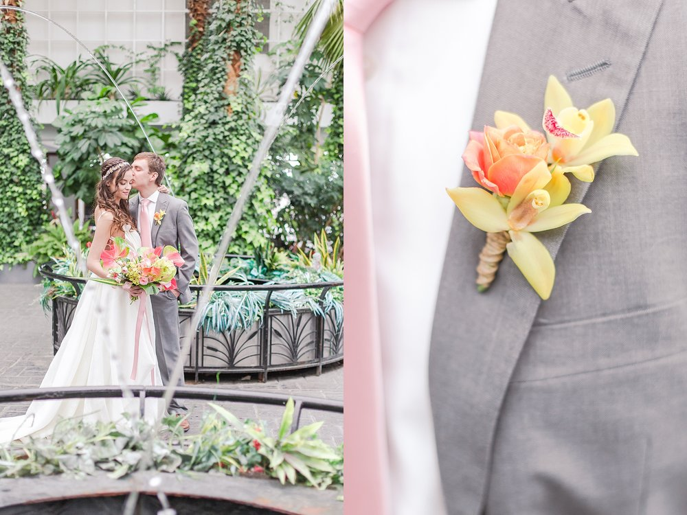 colorful-tropical-wedding-photos-at-the-crystal-gardens-in-chicago-illinois-by-courtney-carolyn-photography_0015.jpg