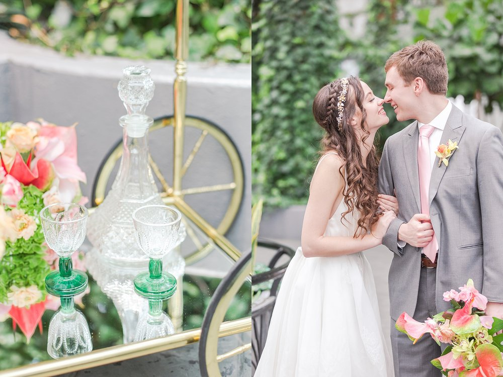 colorful-tropical-wedding-photos-at-the-crystal-gardens-in-chicago-illinois-by-courtney-carolyn-photography_0017.jpg