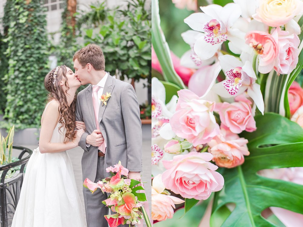 colorful-tropical-wedding-photos-at-the-crystal-gardens-in-chicago-illinois-by-courtney-carolyn-photography_0025.jpg
