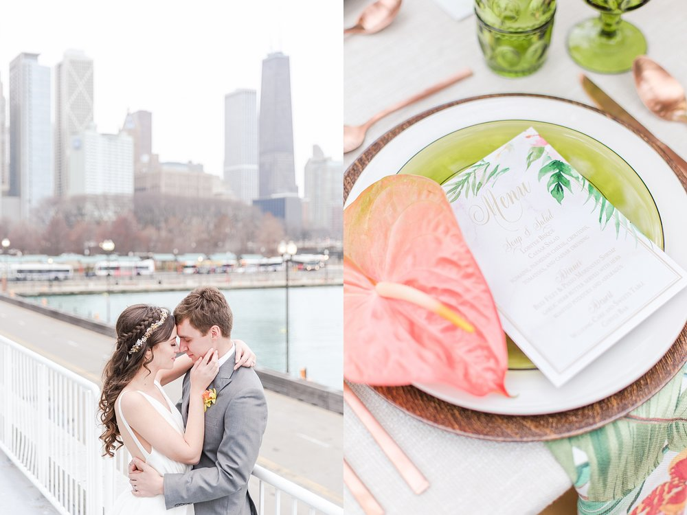 colorful-tropical-wedding-photos-at-the-crystal-gardens-in-chicago-illinois-by-courtney-carolyn-photography_0029.jpg
