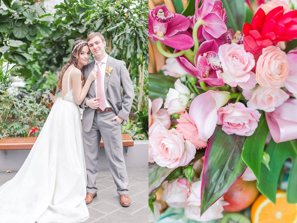 colorful-tropical-wedding-photos-at-the-crystal-gardens-in-chicago-illinois-by-courtney-carolyn-photography_0041.jpg