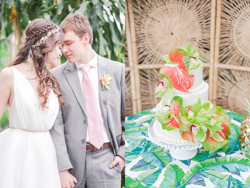colorful-tropical-wedding-photos-at-the-crystal-gardens-in-chicago-illinois-by-courtney-carolyn-photography_0047.jpg