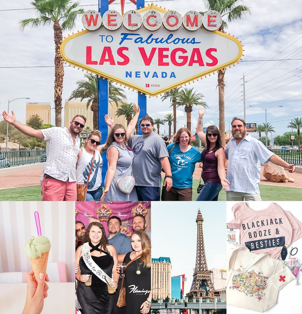 three-day-weekend-guide-to-a-las-vegas-bachelorette-party-by-courtney-carolyn-photography_0028.jpg
