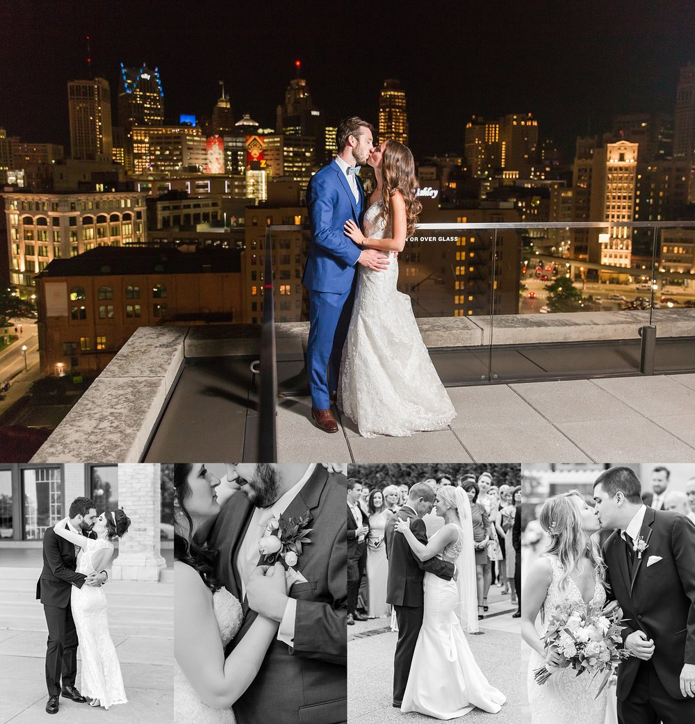 joyful-romantic-modern-laid-back-wedding-photography-in-detroit-ann-arbor-northern-mi-and-chicago-by-courtney-carolyn-photography_0058.jpg