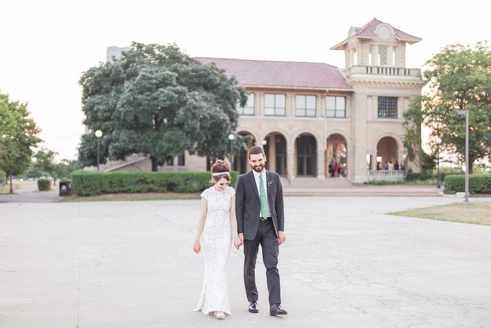 joyful-romantic-modern-laid-back-wedding-photography-in-detroit-ann-arbor-northern-mi-and-chicago-by-courtney-carolyn-photography_0013.jpg
