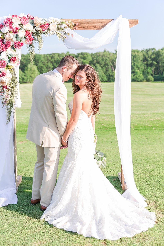 joyful-romantic-modern-laid-back-wedding-photography-in-detroit-ann-arbor-northern-mi-and-chicago-by-courtney-carolyn-photography_0014.jpg