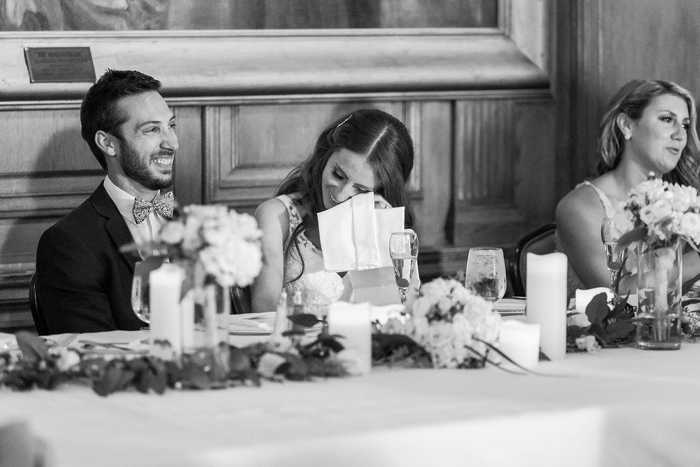 joyful-romantic-modern-laid-back-wedding-photography-in-detroit-ann-arbor-northern-mi-and-chicago-by-courtney-carolyn-photography_0025.jpg