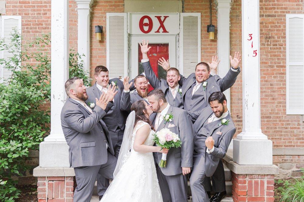joyful-romantic-modern-laid-back-wedding-photography-in-detroit-ann-arbor-northern-mi-and-chicago-by-courtney-carolyn-photography_0056.jpg