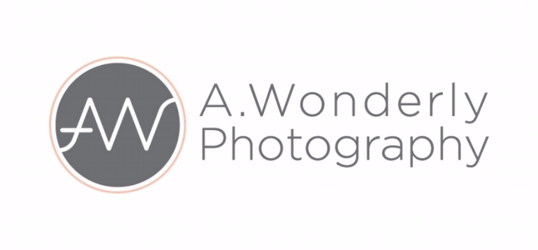A. Wonderly Photography