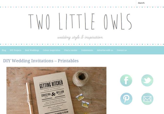 littleowls.jpg