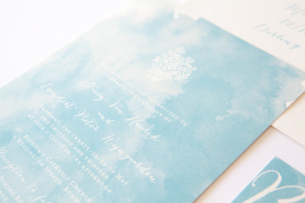Lady B Paperie-Lady B Paperie-0111.jpg