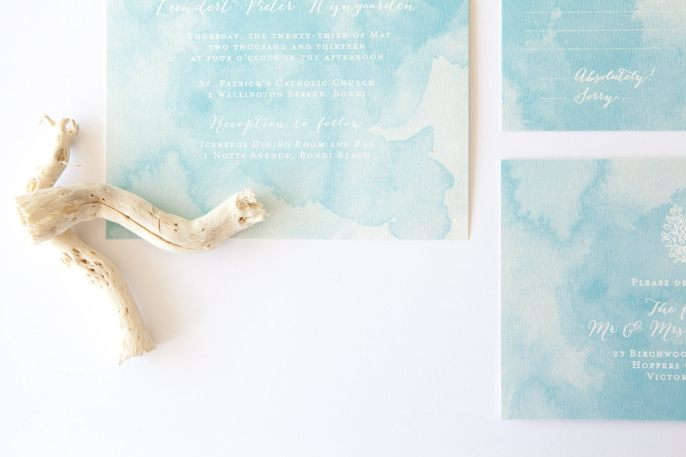 Lady B Paperie-Lady B Paperie-0120.jpg