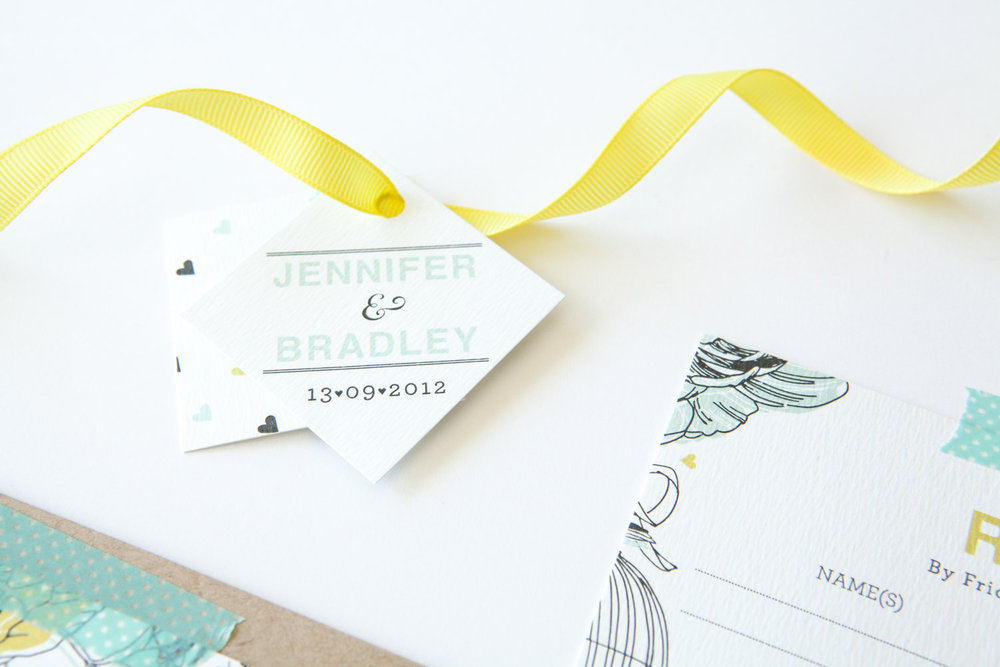 Lady B Paperie-Lady B Paperie-0153.jpg
