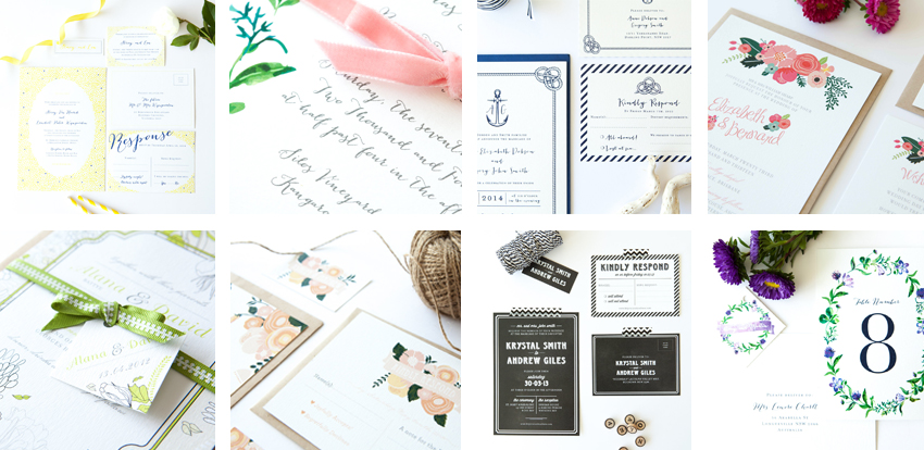 banner_designs.jpg