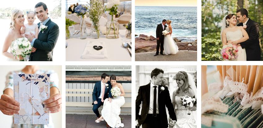 banner_brides.jpg