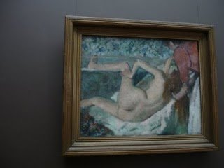 curious art (part 2)
