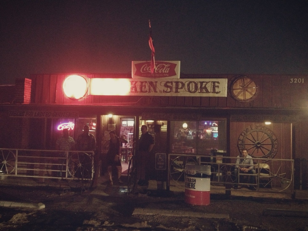 brokenspoke.JPG