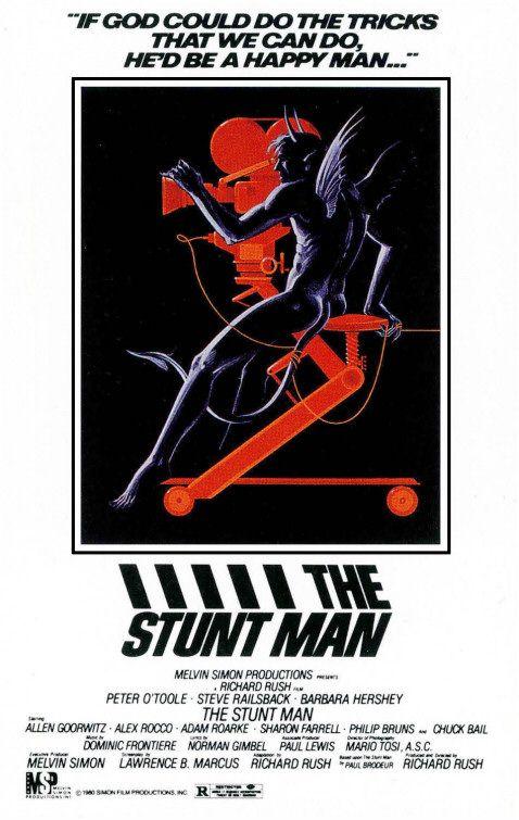 stunt_man.jpg