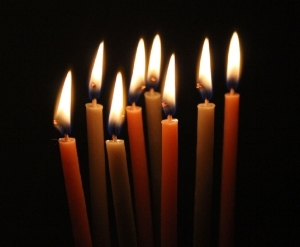 candle-light-2052566_1920.jpg