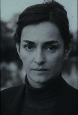Danielle Schirman