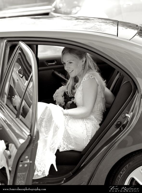 Dorset wedding photographer | Bournemouth wedding photographer 003