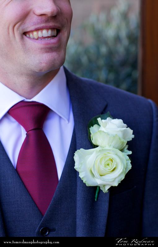 Dorset wedding photographer | Bournemouth wedding photographer 002