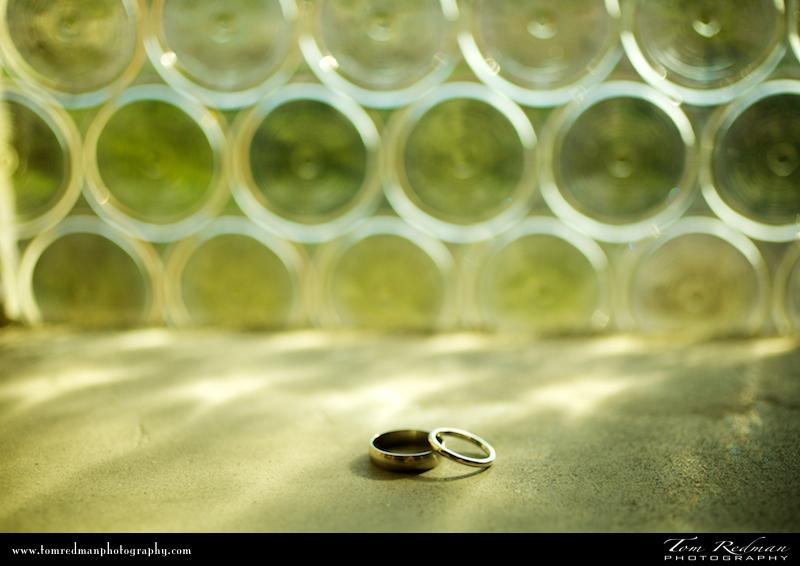 Dorset wedding photographer | Bournemouth wedding photographer 007